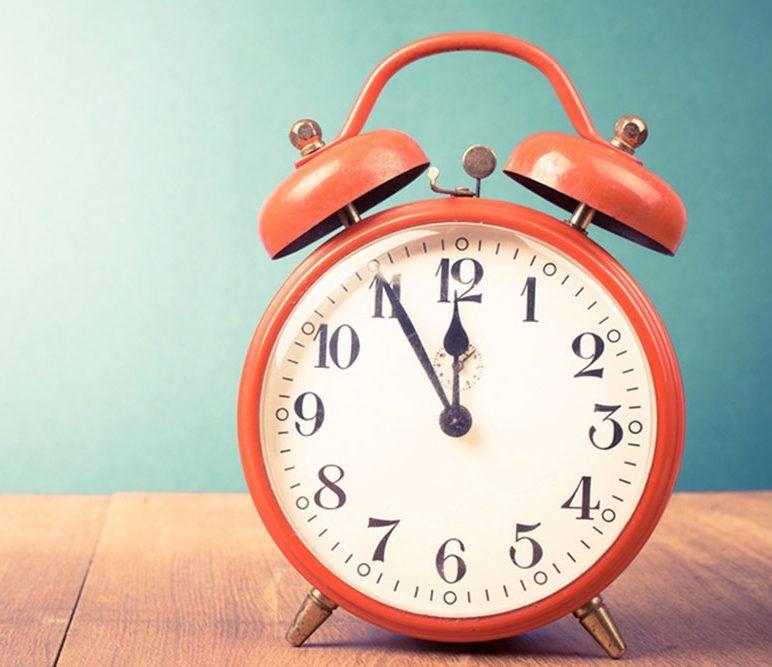 [Dúvida] Qual horário de chegada da MOOVE no evento?